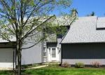 Foreclosed Home en EASTHILL SQ NE, Canton, OH - 44714