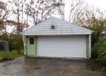 Foreclosed Home in RECTOR AVE, Dayton, OH - 45414