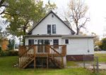 Foreclosed Home en E MAIN ST, South Vienna, OH - 45369