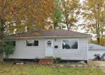 Foreclosed Home en DOLORES DR, Eastlake, OH - 44095