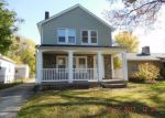 Foreclosed Home en OAKLAWN ST, Columbus, OH - 43224