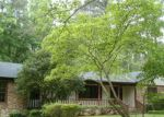 Foreclosed Home in WIMBERLY AVE, Rocky Mount, NC - 27804
