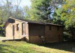 Foreclosed Home en OAK HILL DR, Morganton, NC - 28655