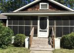 Foreclosed Homes in Greensboro, NC, 27405, ID: F4222946