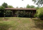 Foreclosed Home en ALEX COCKMAN RD, Pittsboro, NC - 27312
