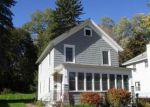 Foreclosed Home en VIRGINIA ST, Baldwinsville, NY - 13027