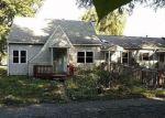 Foreclosed Home en CHURCH ST, Basom, NY - 14013