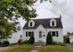 Foreclosed Home en CHRISTIANA ST, North Tonawanda, NY - 14120