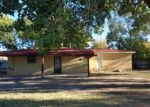 Foreclosed Home en JUAN PEREA RD, Los Lunas, NM - 87031