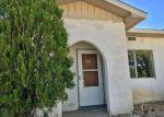 Foreclosed Home en JEMEZ AVE, Grants, NM - 87020