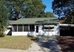Foreclosed Home en CARLTON DR, Cape May, NJ - 08204