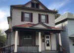 Foreclosed Home in N 13TH ST, Saint Joseph, MO - 64501