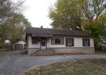 Foreclosed Home in W OLIVE ST, Springfield, MO - 65802