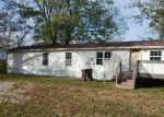 Foreclosed Home in STATE ROAD CC, Festus, MO - 63028