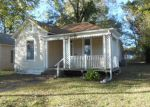 Foreclosed Home in W MOUNT VERNON ST, Springfield, MO - 65806