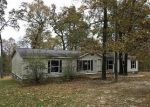 Foreclosed Home in JAYBIRD LN, Lebanon, MO - 65536