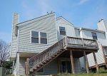 Foreclosed Home en N ASKEW AVE, Kansas City, MO - 64119