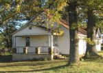 Foreclosed Home en WOODSTOCK RD, Elkland, MO - 65644