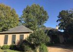 Foreclosed Home en WINDROSE DR, Madison, MS - 39110