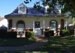 Foreclosed Home en FOX CV W, Byram, MS - 39272