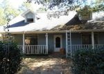 Foreclosed Home in SHRINERS BLVD, Biloxi, MS - 39532