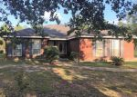 Foreclosed Home in NICOLE DR, Biloxi, MS - 39532