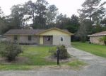 Foreclosed Home en N HAVEN DR, Hattiesburg, MS - 39402