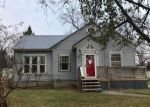 Foreclosed Home en S TYLER ST, Tyler, MN - 56178