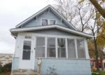 Foreclosed Home in 5TH ST NE, Minneapolis, MN - 55418