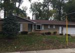 Foreclosed Home en 48TH ST SE, Grand Rapids, MI - 49508