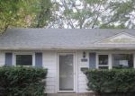 Foreclosed Home en GLEN ST, Westland, MI - 48186