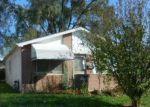 Foreclosed Home en SYLVIA ST, Taylor, MI - 48180