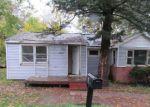 Foreclosed Home en RYE ST, Battle Creek, MI - 49037