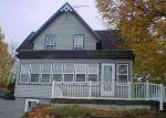 Foreclosed Home en E MAIN ST, Hart, MI - 49420