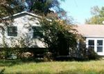 Foreclosed Home en MOLLY BERRY RD, Upper Marlboro, MD - 20772