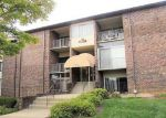 Foreclosed Home in HANOVER PKWY, Greenbelt, MD - 20770