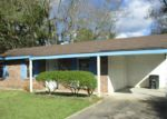 Foreclosed Homes in Baton Rouge, LA, 70819, ID: F4223133