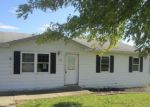 Foreclosed Home en SOUTHERN DR, Williamstown, KY - 41097