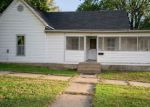 Foreclosed Home en SPRUCE ST, Minneapolis, KS - 67467
