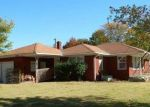 Foreclosed Home en COURTLEIGH ST, Wichita, KS - 67218