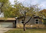 Foreclosed Home en S DALTON DR, Wichita, KS - 67207