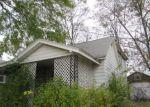 Foreclosed Homes in Kansas City, KS, 66103, ID: F4223162