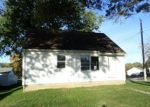 Foreclosed Home in 3RD AVE NW, Oelwein, IA - 50662