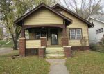 Foreclosed Home in HELMER ST, Sioux City, IA - 51103