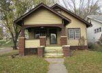 Ejecuciones Hipotecarias en Sioux City, IA, 51103, Identificación: F4223167