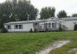 Foreclosed Home en E 22ND ST, Atlantic, IA - 50022