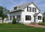Foreclosed Home in COMMERCIAL ST, Reinbeck, IA - 50669