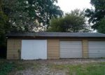 Foreclosed Home en NORTH ST, Murphysboro, IL - 62966