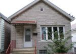 Foreclosed Home in S EMERALD AVE, Chicago, IL - 60609