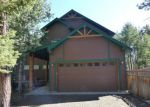 Foreclosed Home en WOODLANDS DR, Mccall, ID - 83638